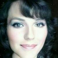 Ольга, 21 год, Овен, Житомир
