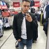 mihai, 21, London