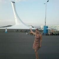 Зинаида Тебуева, 51 год, Козерог, Ростов-на-Дону