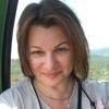 Ольга, 46, г.Ростов-на-Дону