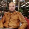 Аслан, 30, г.Кант
