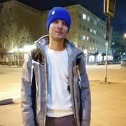 Михаил Мякин 36 Арзамас