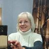 Жаннетта, 56, г.Сочи