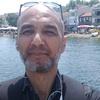 Doktor, 48, г.Стамбул