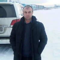Александр, 39 лет, Водолей, Улан-Удэ