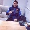 Егор, 22, г.Рубцовск
