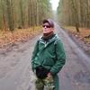 Александр, 20, г.Познань