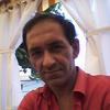 ВАРТАН, 44, г.Ереван