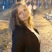 Елена 36 Качканар