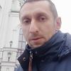 Иван, 36, г.Московский