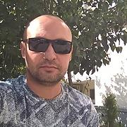 Дмитрий 39 лет (Телец) Волжский (Волгоградская обл.)