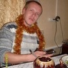 Алексей, 34, г.Вознесенское