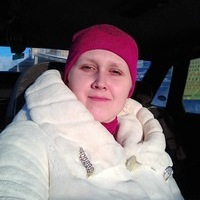 Александра, 35 лет, Скорпион, Санкт-Петербург