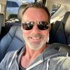 Eric Dominic, 54, г.Берлин