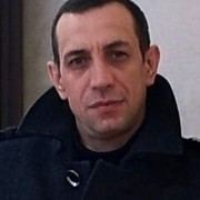 Дмитрий, 38 лет, Скорпион