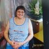 Алена, 63, г.Екатеринбург