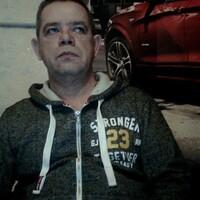 иван, 55 лет, Телец, Санкт-Петербург