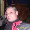 Гоша, 42, г.Одесса