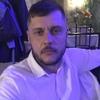 Константин, 39, г.Волжский (Волгоградская обл.)