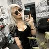 Masha, 26, Yasnogorsk