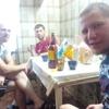 Руслан, 27, г.Норильск