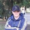 Александр, 38, г.Ивацевичи