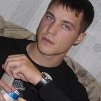 женя, 33 года, Козерог, Барнаул