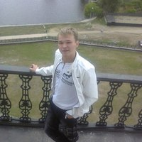 Александр, 31 год, Овен, Екатеринбург