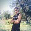 Антон, 28, г.Миргород