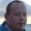 Никита, 26, г.Армавир
