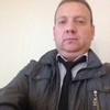 Владимир, 44, г.Орша