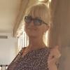 Lyudmila, 56, Haifa