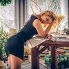 Ирина, 20, г.Асбест