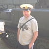 Иван, 34, г.Химки