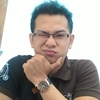 Chek Beningthon, 29, г.Джакарта