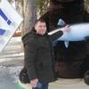 Aleksandr, 30, Yuzhno-Sakhalinsk