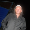tarsei, 39, г.Черногорск