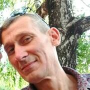 Олег 53 Кривой Рог