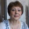 татьяна 1955 жен, 63, г.Брянск