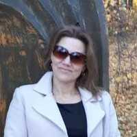 Есения, 51 год, Лев, Рязань
