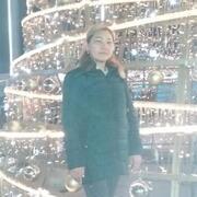 Гульзат 36 Бишкек