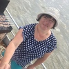 Lyana, 46, г.Южно-Сахалинск
