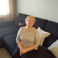 Eкатерина, 60 лет, Рыбы, Силламяэ