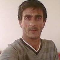 Драган Николовски, 57 лет, Близнецы, Бар