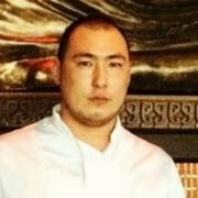 абдурахим 30 Бишкек