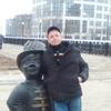 Андрей, 39, г.Ижевск