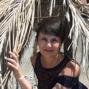 Зульфия Гарифуллина 51 год (Весы) Альметьевск
