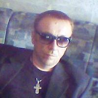 виктор, 51 год, Близнецы, Санкт-Петербург