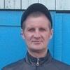 ALEXEY, 41, г.Красноярск