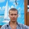 Poman, 34, г.Терновка